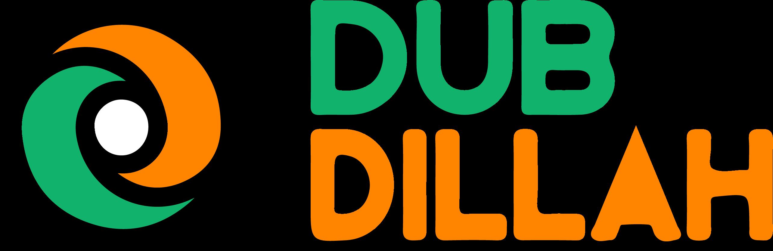 Dub Dillah